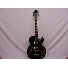 Ibanez ARK85 ATRCORE Hollow Body Electric Guitar