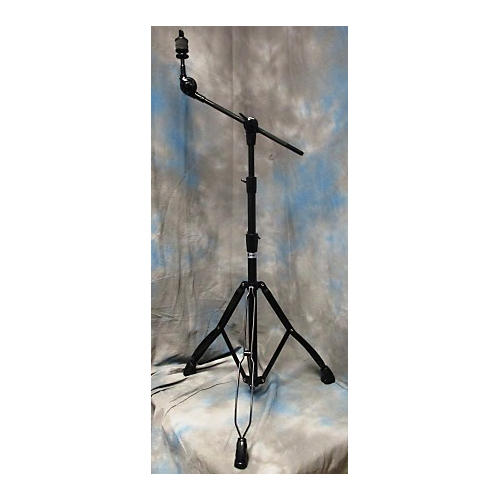 Mapex ARMORY Cymbal Stand
