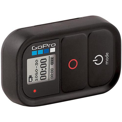 GoPro ARMTE-001 Wi-Fi Remote