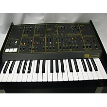 Korg ARP Odyssey FSQ REV 2 Reissue 2 Synthesizer