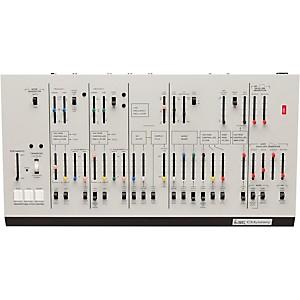 Click here to buy Korg ARP Odyssey Module RV1 by Korg.