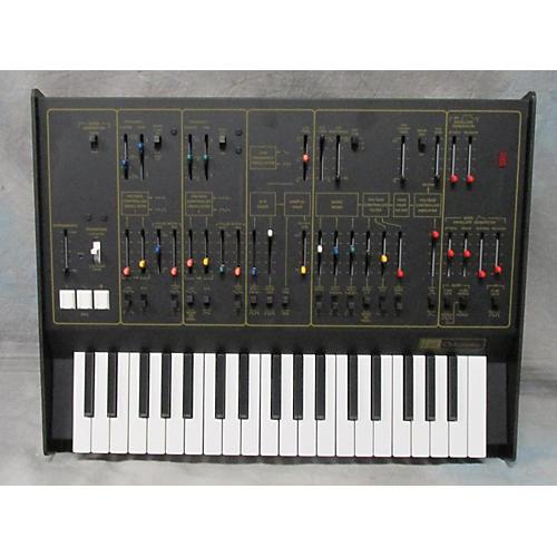 Odyssey ARP Synthesizer