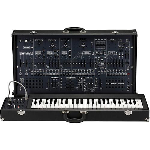 Korg ARP2600 Semi-Modular Analog Synthesizer System