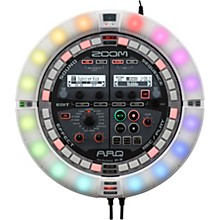 Zoom ARQ AR-48 Aero RhythmTrak Production Controller