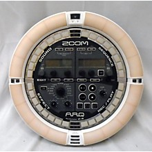 Zoom ARQ AR-48 Production Controller