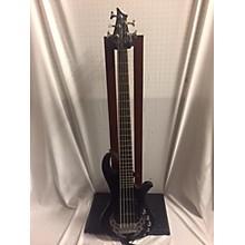 Traben ARRAY 5 Electric Bass Guitar