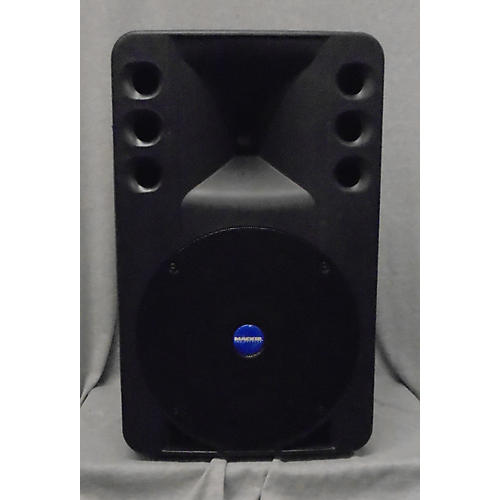 Mackie ART 200A Powered Speaker