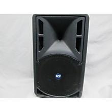 RCF ART 310A Powered Speaker