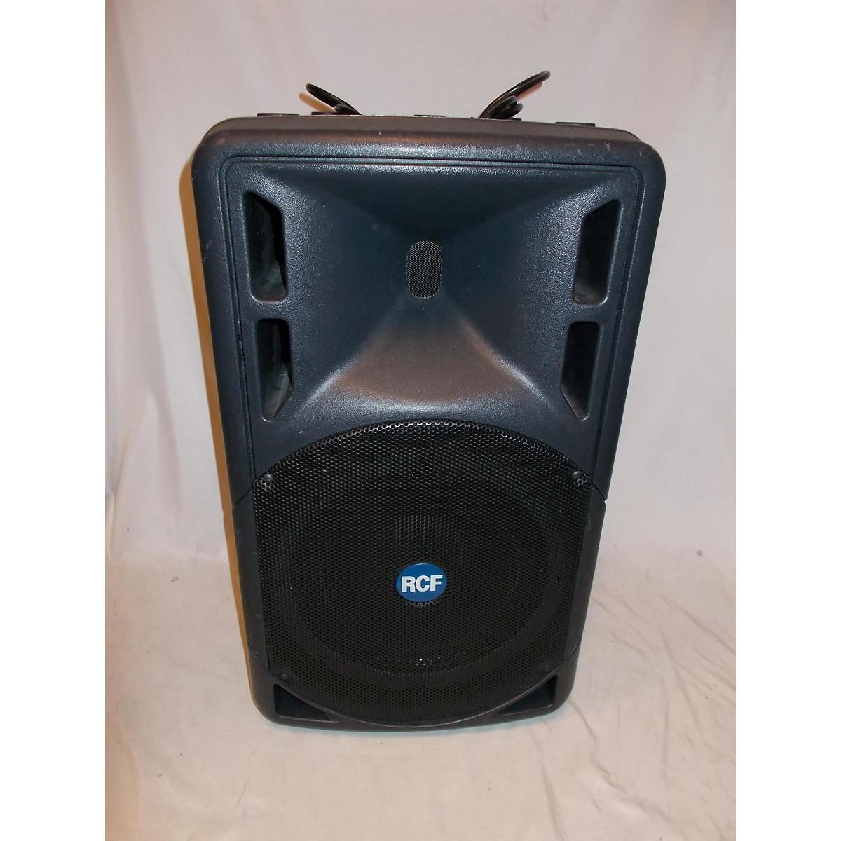 RCF ART 312A Powered Speaker