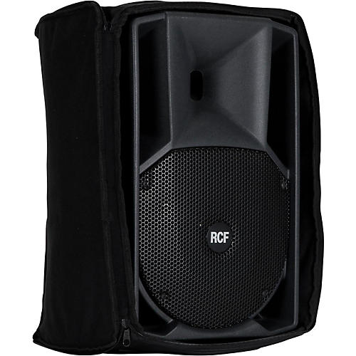 RCF ART 708 Speaker Cover