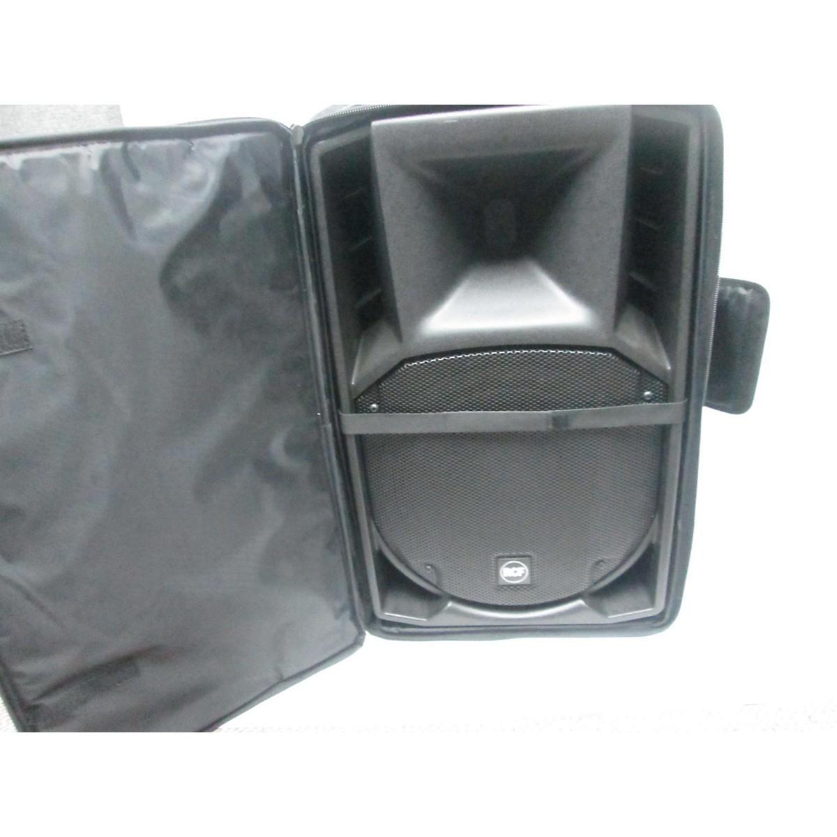 RCF ART 732-A Powered Speaker