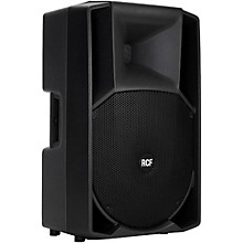 RCF ART 735-A Active Two Way Speaker