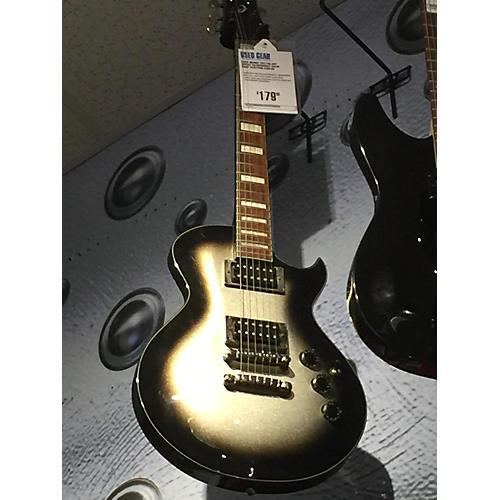 Ibanez ART100 Art Series Solid Body Electric Guitar