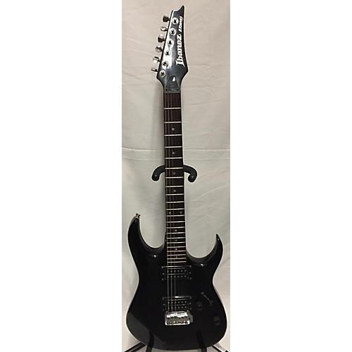 Ibanez ART2EX1 Artist Series Solid Body Electric Guitar