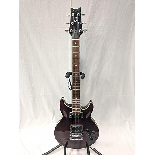 Ibanez ART300 Solid Body Electric Guitar