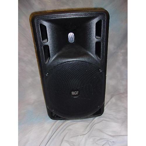 RCF ART315-a MKIII Powered Speaker
