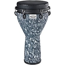 Remo ARTBEAT Artist Collection Aric Improta Aux Moon Djembe, 12""