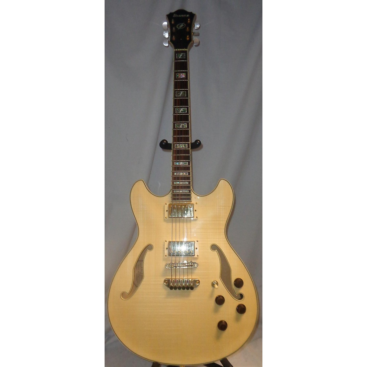 Ibanez ARTCORE Hollow Body Electric Guitar