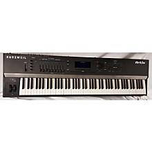 Kurzweil ARTIS 88 DIGITAL PIANO Stage Piano