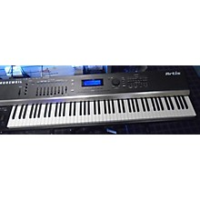 Kurzweil ARTIS Stage Piano