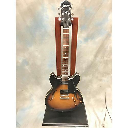 Yamaha ARTSTAR Hollow Body Electric Guitar