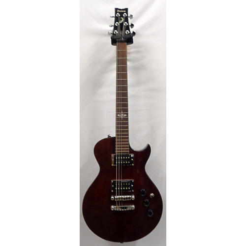 Ibanez ARZ120 Solid Body Electric Guitar