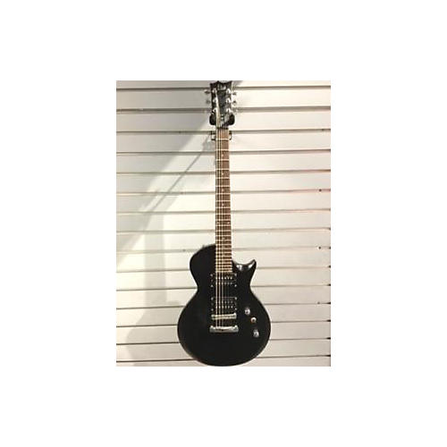Ibanez ARZ307 7 String Solid Body Electric Guitar