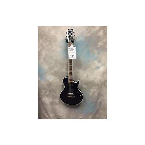 Ibanez ARZ400 Artist Series Solid Body Electric Guitar