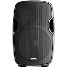 Gemini AS-08BLU 8 in. Powered Bluetooth Speaker Level 1