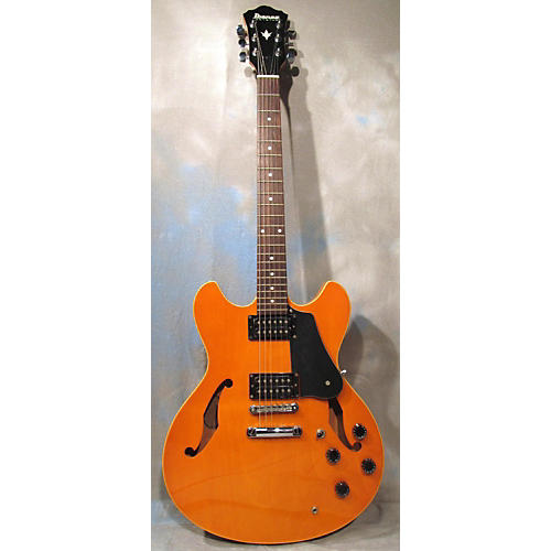 Ibanez AS-50 ARTSTAR Hollow Body Electric Guitar