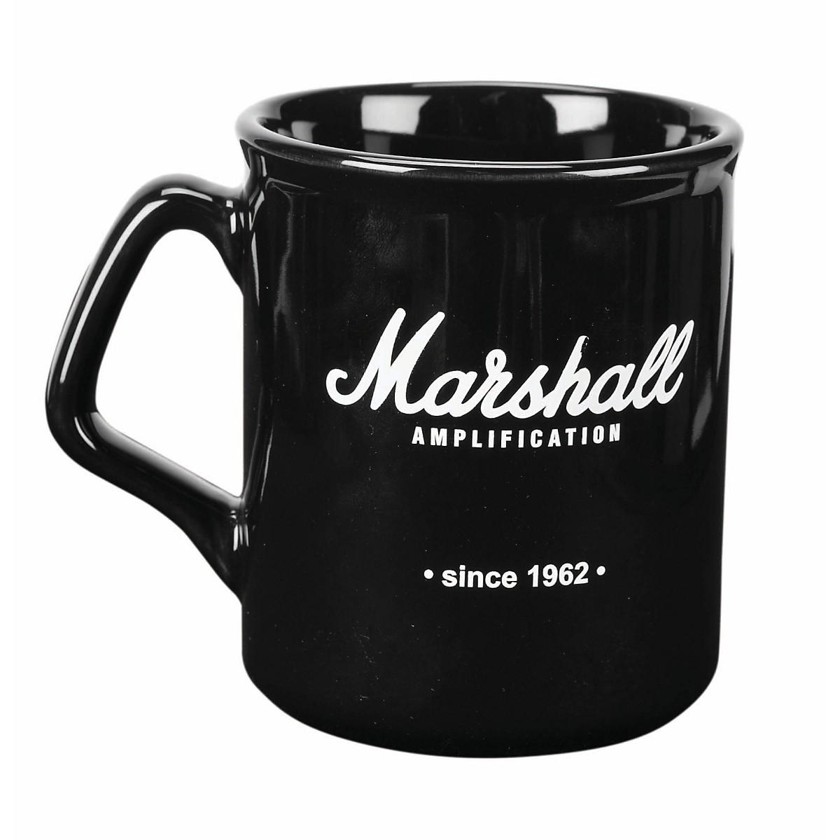 Marshall AS1 Coffee Mug