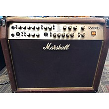 Marshall AS100D Guitar Power Amp