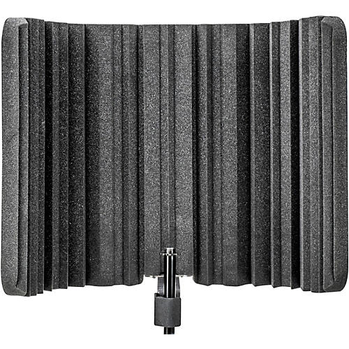 CAD AS34 Acousti-Shield Stand Mounted Acoustic Enclosure