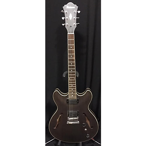 Ibanez AS53-TKF Hollow Body Electric Guitar