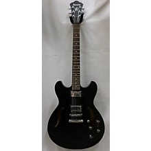 Ibanez AS73B Artcore Hollow Body Electric Guitar