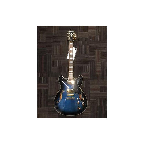 Ibanez AS93 Artcore Hollow Body Electric Guitar