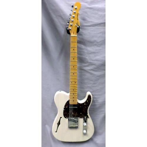 G&L ASAT CLASSIC CUSTOM Hollow Body Electric Guitar