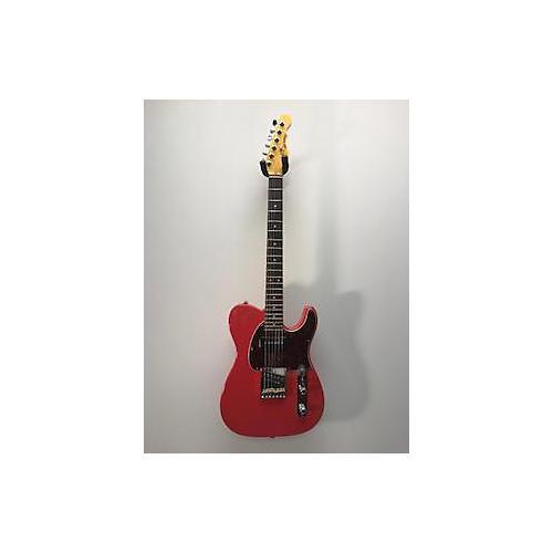 G&L ASAT Classic Bluesboy 90 Solid Body Electric Guitar