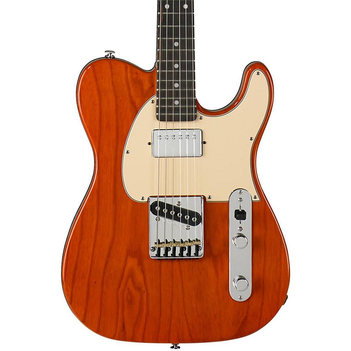 G&L ASAT Classic Bluesboy Electric Guitar
