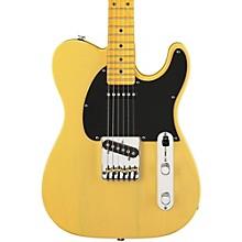 G&L ASAT Classic Electric Guitar
