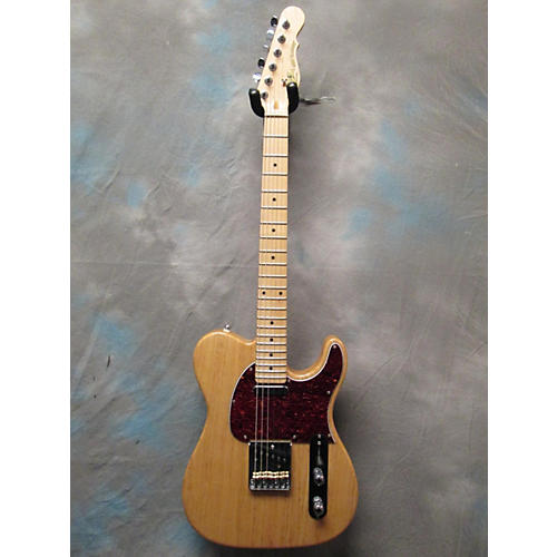G&L ASAT Classic Limited Edition Tribute Solid Body Electric Guitar