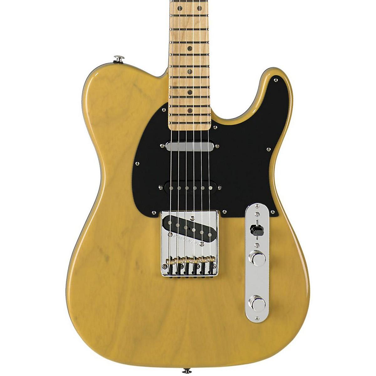 G&L ASAT Classic 'S' Alnico Electric Guitar