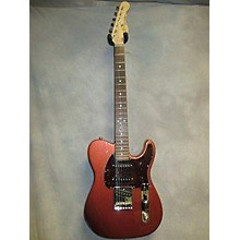 G&L ASAT Classic S Solid Body Electric Guitar