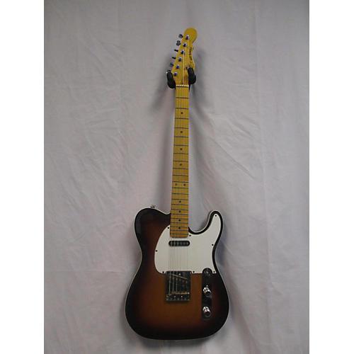 G&L ASAT Classic Solid Body Electric Guitar
