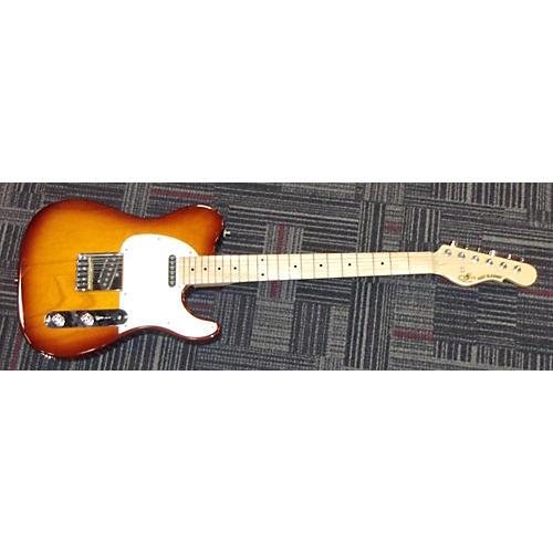 G&L ASAT Classic Tribute Solid Body Electric Guitar