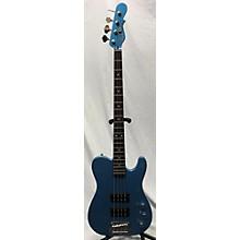 G&L ASAT Custom Bass Electric Bass Guitar
