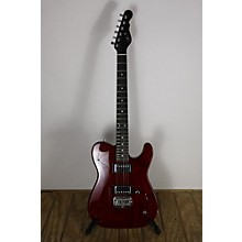 G&L ASAT HH RMC Solid Body Electric Guitar