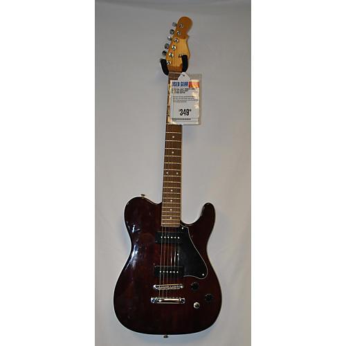 G&L ASAT Tribute Junior Solid Body Electric Guitar
