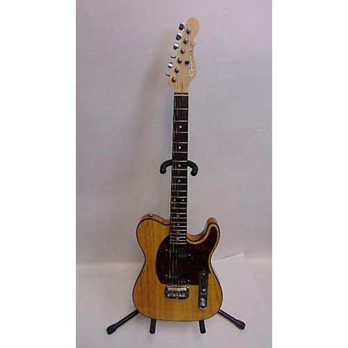 G&L ASAT Z2 Solid Body Electric Guitar