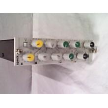 Speck ASC-V Equalizer